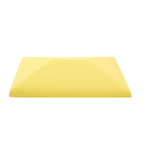 czapa_25x38_zolty_yellow_ok_a